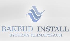 Bakbud - Klimatyzacja, wentylacja Warszawa